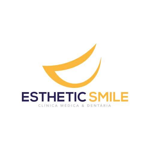 Esthetic Smile